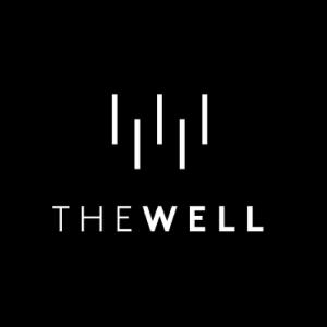 TheWell-Logo - TheWell Logo 300x300