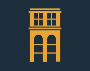 Vendome-Logo (1) - Vendome Logo 1 e1523647465912 300x236