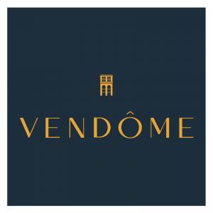 Vendome-Logo (3) - Vendome Logo 3 300x300