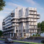 building-rendering 2