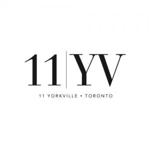 11YV-Logo - 11YV Logo 300x300
