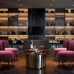11YV-Lounge