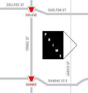 Prime Location - 18 0270 PRIME Simple Map V3 283x300