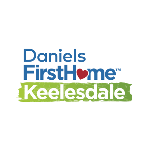 Daniels FirstHome Keelesdale