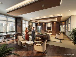 Lounge - Lounge 300x225