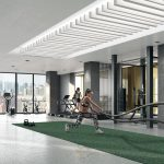 Prime-Gym