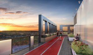 Rooftop - Rooftop 300x179