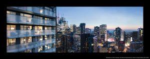 The Garden District Condominiums Rendering - 3 - TheGardenDistrict 5 300x119