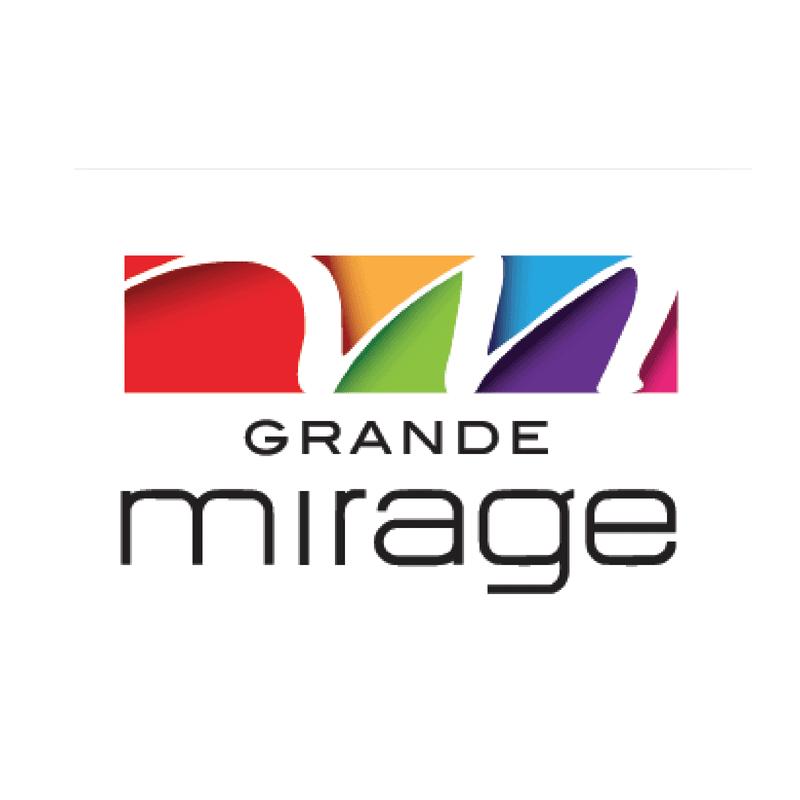 Grande Mirage
