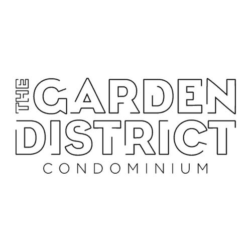 The Garden District Condos