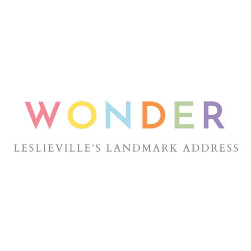 Wonder Condos