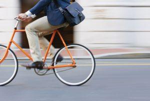 bike - bike e1527604234485 300x202