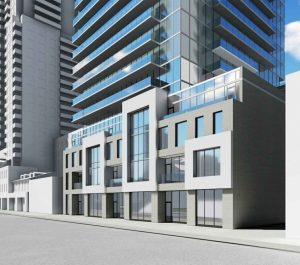 139 Church Street Condos Rendering 3 - 2018 06 19 09 41 46 139churchstreetcondos rendering3 300x265