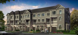 Appleview Towns Rendering 3 - AppleviewTowns 4 300x136