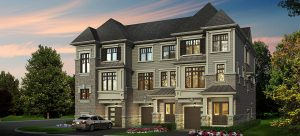 Appleview Towns Rendering - AppleviewTowns 6 300x136