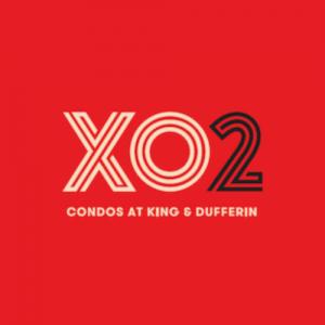 Logo-XO2 - Logo XO2 300x300