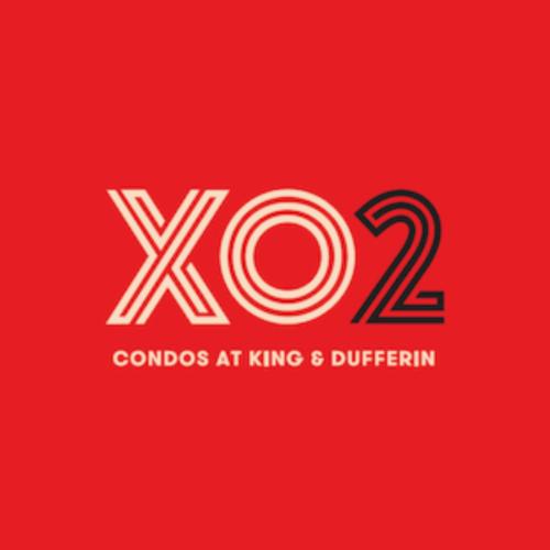 XO2 Condos