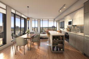 Interior - TANU Suite1203 Full 300x200