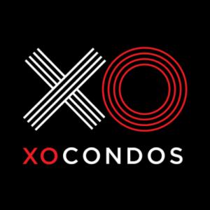 XOLogo - XOLogo 300x300