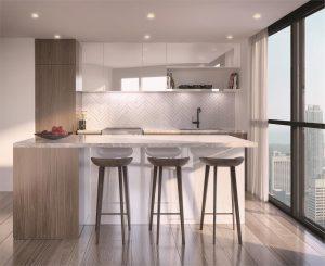 Interior Kitchen Rendering - 2016 09 29 04 39 00 cltd at kitchen 05 5000 300x245