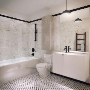 Washroom Rendering - 2017 03 16 01 41 07 skale developments bluffs bathroom 300x300