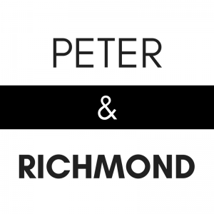 29129877-0-PETERRichmond-Logo - 29129877 0 PETERRichmond Logo 300x300