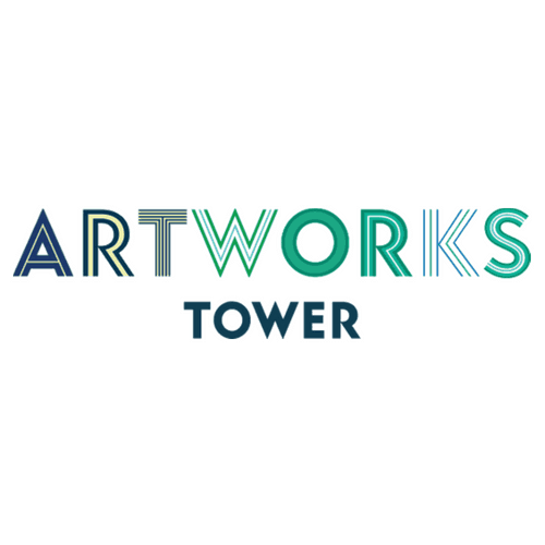 Artworks Tower