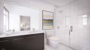 Bathroom - BakerhillBAthroom page 1 300x168