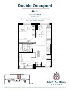 Capital Hall Floor plan_001 - Capital Hall Floor plan 001 232x300
