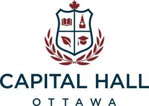 Capital Hall logo-HR - CapitalHallLogo 300x214
