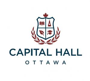 CapitalHallLogo_001 - CapitalHallLogo 001 e1542236524678 300x270