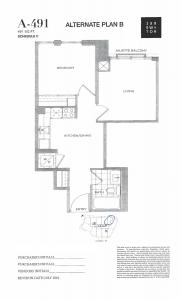 Floor Plan - Floor Plan 182x300