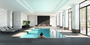 Indoor Pool Rendering - INT POOL 03 2 2 300x150