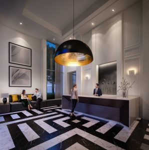 Lobby Rendering - INT RECEPTION FINALS 01 3 298x300