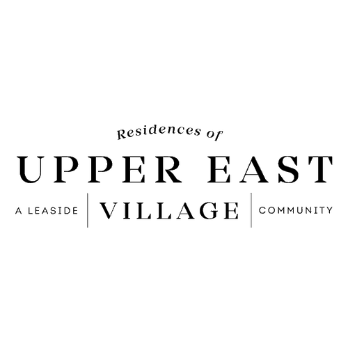 Upper East Village
