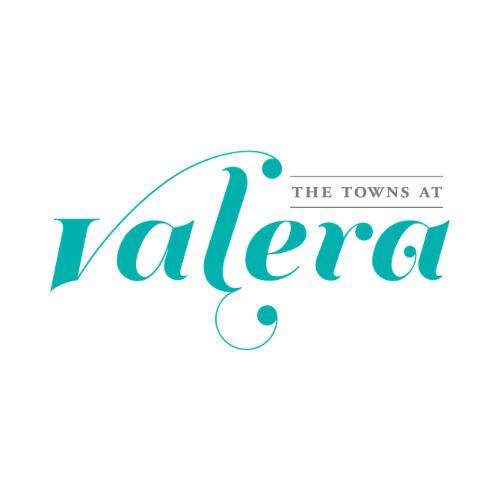 The Towns at Valera