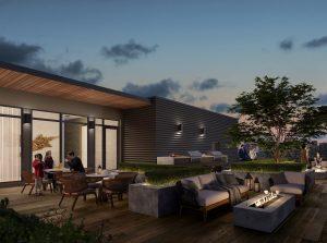POE-C2-Rooftop-181018-FINAL-HR - POE C2 Rooftop 181018 FINAL HR 300x223