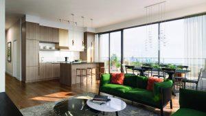 Interior Suite - POE C5 1018 HRA 300x169