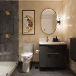 POE-C6-Bathroom-181018-FINAL-HR