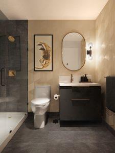 Bathroom - POE C6 Bathroom 181018 FINAL HR 225x300