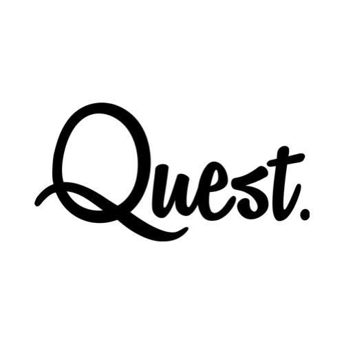 Quest Condos