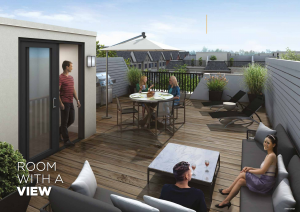 Rooftop Terrace - Rooftop page 1 300x212