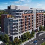 TFR-Townhome+Residences-Exterior+Aerial