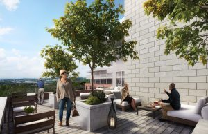 TFR-Townhome+Residences-Exterior+Roof+Deck