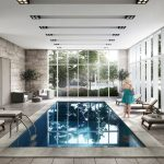 TFR-Townhome+Residences-Interior+Pool