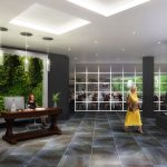 TFR-Townhome+Residences-Interior+Reception
