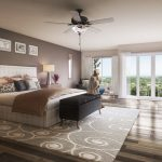 TFR-Townhome+Residences-Interior+Suite