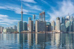 Toronto4 - Toronto4 300x200