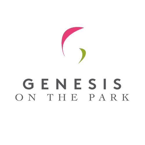 Genesis on the Park