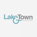 Lake & Town - Untitled design 85 150x150